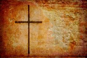 way-of-the-cross